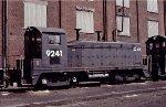 CR 9241