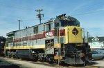 CR 6594
