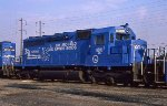 CR 6300