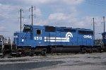 CR 6512