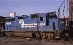 CR 3284