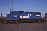 CR 6252