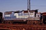 CR 3661