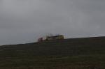 BNSF 3038 West
