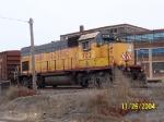 UPY 702