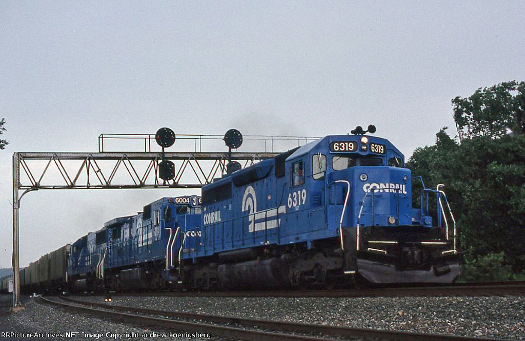 CR 6319