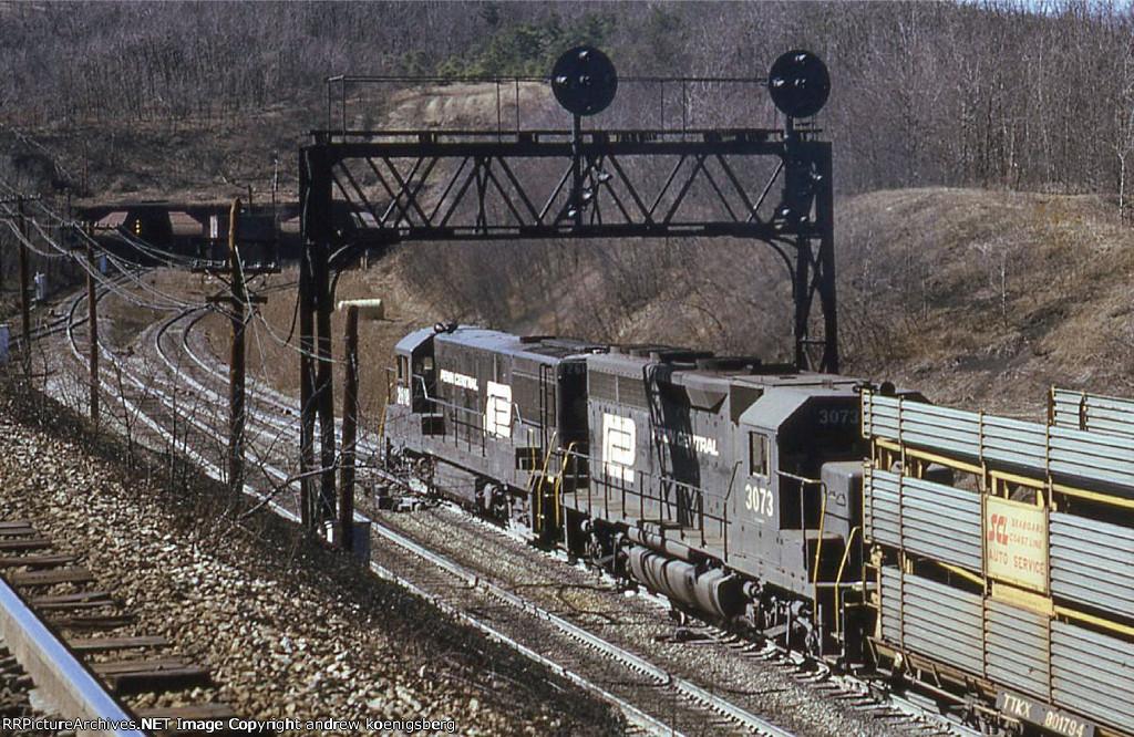 PC 2618