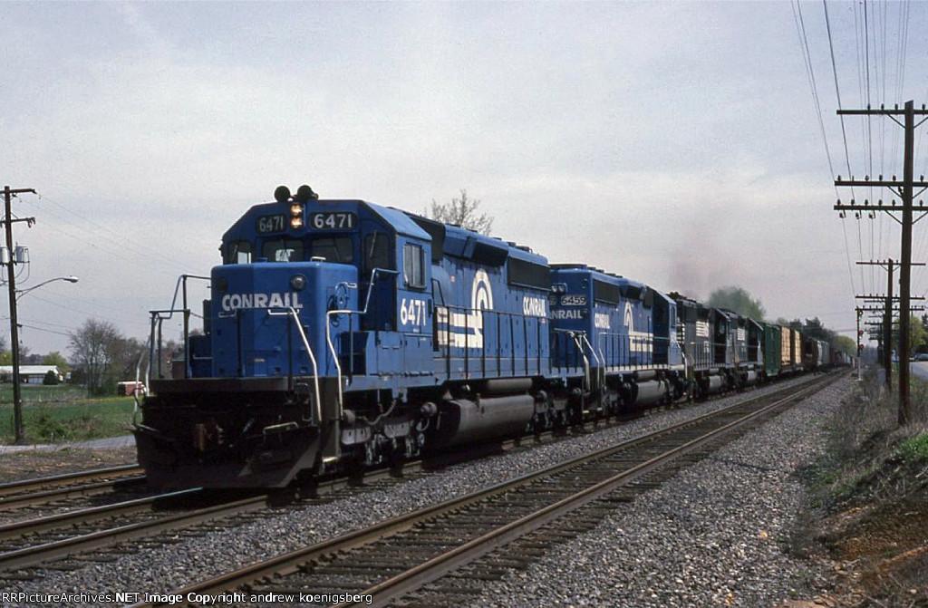 CR 6471