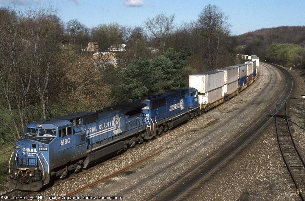 CR 6180
