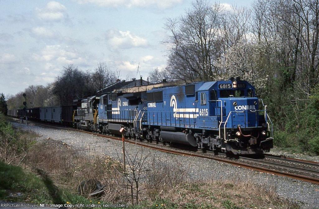 CR 6815