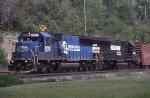 NS 5407