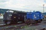 CR 3353