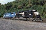 NS 6566
