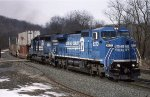 CR 6270
