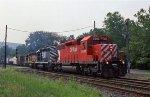 CP 5692