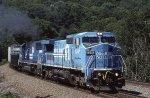 CR 6246