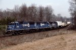 CR 6755