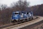 NS 5368