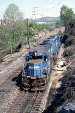 CR 7702