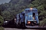 CR 6201