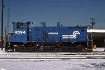 CR 9594