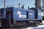 CR 9289