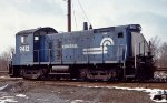 CR 9412
