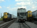 EMD Sandwich