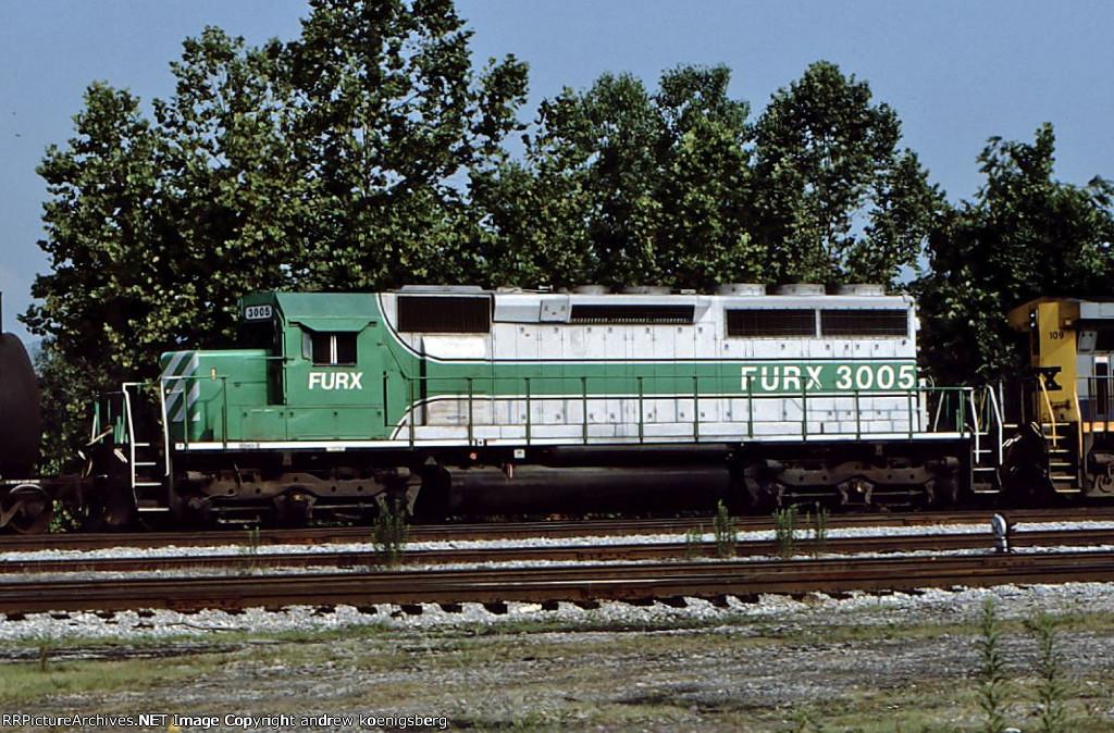 FURX 3005