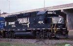 NS 4634