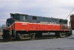 PW 2002