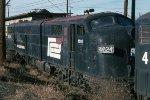 CR 4224