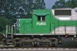 FURX 3030