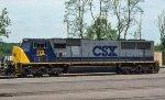 CSX 772