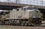 NS 9759