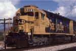 ATSF 5305