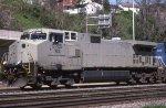 NS 9765