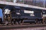 NS 7090