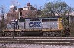 CSX 8350