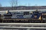 CSX 228