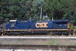 CSX 574