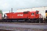 CP 4573