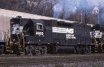 NS 2869