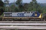 CSX 246