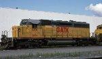 GATX 2004