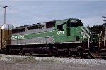 GCFX 3059