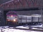MBTA 1405