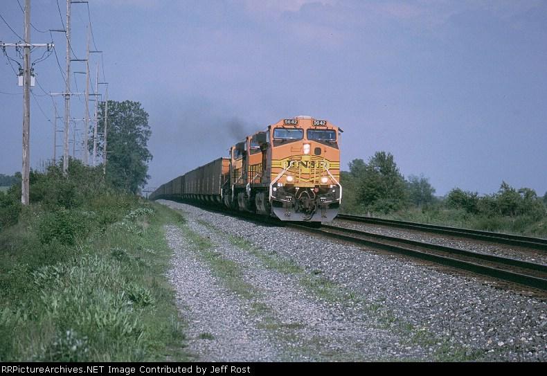NS 667
