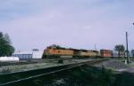NS 23A