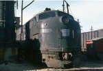 CR 4032